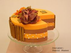 http://www.artfloral-deco.fr/wp-content/uploads/2012/08/gateau-floral-orange.jpg
