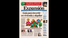 Portadas de #periódicos de hoy en España  http://www.ledestv.com/es/noticias/noticias-de-espana/video/noticias.-sabado-29.07.17.-principales-portadas-diarios-periodicos-espana/3751 #Politica #Terrorismo #Corrupcion #Fútbol #Verano #Noticias #FelizSabado