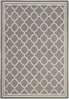 Rug CY6918-246 - Safavieh Rugs - %%collections%% Rugs - %%materials%% Rugs - Area Rugs - Runner Rugs