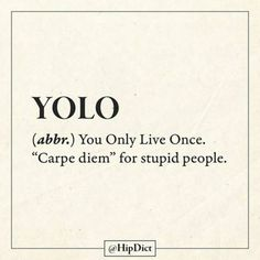 Finally Theres A Dictionary That Actually Tells The Truth 6 Famepace Funny True Quotes, Sarcastic Quotes, Funny Memes, Hilarious, Unique Words, Beautiful Words, Funny Definition, Urban Dictionary, Stupid People