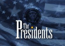 Video Gallery . The Presidents . American Experience . WGBH | PBS