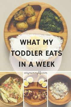 Toddler meals 195765915040279506 - Ideals of healthy meals for kids, kid friendly meals and a look at what my toddler eats in a week. Source by easybabylife Healthy Toddler Meals, Toddler Snacks, Healthy Snacks For Kids, Kids Meals, Easy Meals, Toddler Dinners, Clean Eating Snacks, Healthy Eating, Healthy Food