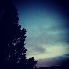 #midnight
