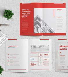 Inspirational and colourful editorials for Kate Beavis Your Leaflet Design, Booklet Design, Brochure Design Layouts, Brochure Template, Flyer Template, Annual Report Layout, Annual Reports, Magazine Ideas, Company Profile Design