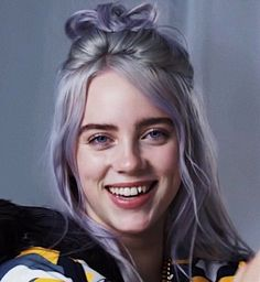 bleistiftzeichnung do you guys want me to post more photos of Billie? or do you want me to balance my posts? so post photos and videos? Billie Eilish, Beautiful People, Most Beautiful, Amazing People, Beautiful Pictures, Chica Cool, Grunge Hair, Celebrity Crush, Celebrity Pics
