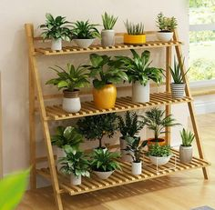 Product Description Material: Natural Bamboo Color: Natural Product Size without Hanging Rack: 100 x 38 x / x x ( L x W x H) Package Size: 104 x 38 x / x x inch (L x W x H) Weight: / Package Included: 1 x Bamboo Plant Stand 1 x House Plants Decor, Patio Plants, Outdoor Plants, Plant Decor, Indoor Outdoor, Outdoor Plant Stands, Wooden Plant Stands Indoor, Garden Shelves, Plant Shelves