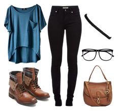 """""""Untitled #54"""" by annellie ❤ liked on Polyvore"""