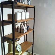12 best angle iron ideas images furniture projects iron table rh pinterest com
