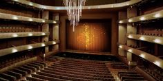 winspear-stage-view