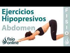 Pilates Video, Pilates Moves, My Fitness Plan, Body Fitness, Health Fitness, Post Pregnancy Workout, Wellness, Fett, Excercise