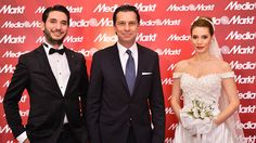Media Markt Evlenmem Evlenmem Reklamı