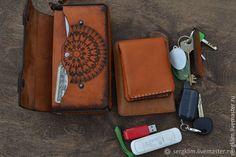 Leather School Backpack, School Backpacks, Saddle Bags, School Bags