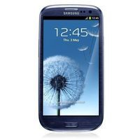 Samsung Galaxy S III 16GB - Sammenlign priser & anmeldelser på PriceRunner Danmark