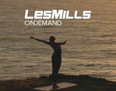 Matt Holmes, High Speed Camera, Les Mills, New Work, Instagram Story, Workouts, Behance, Profile, World