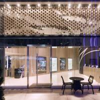 Arch2o-Boutique Cinema at Windsor-AGC Design (29)
