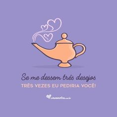 Frases Românticas Dia dos Namorados: veja 68 Mensagens de Amor