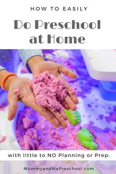 Homeschool Preschool Activities - Easily preschool your child at home with done for you preschool lesson plans and activities. Rainy Day Activities For Kids, Creative Activities For Kids, Indoor Activities, Preschool Activities, Crafts For Kids, Preschool Lesson Plans, Preschool At Home, Fun Things, Homeschool