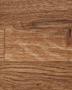 Echtholzparkett von Hometrend