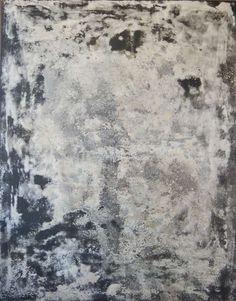 Painting by Rafa Contreras image 2
