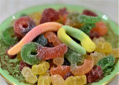 Gummies - 10 Pack Buy Weed Online, Best Mom, Health, Food, Health Care, Eten, Healthy, Meals, Salud