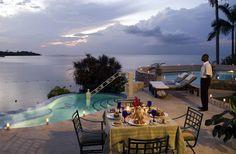 Photos of Rio Chico Estate - A Villa in Jamaica