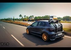 Vw Cars, Drag Cars, Volkswagen Polo, Cars And Motorcycles, Hatchbacks, Bmw, Wheels, Golf, Cars