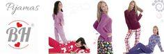 BH Textil - Productos - BH - Pijamas Fotógrafo: Edie Andreu Fotografías publicitarias: wwwedieandreu.com