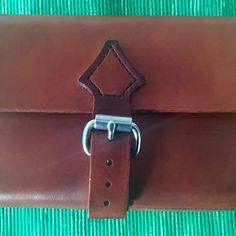 Bewaar tasje Belt, Cool Stuff, Accessories, Fashion, Craft Work, Belts, Moda, Fashion Styles, Fashion Illustrations
