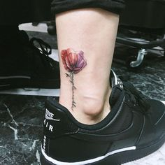 Flower Tat, Watercolor Tattoo, Tatting, Wordpress, Tattoos, Tatoo, Woman, Bobbin Lace, Needle Tatting