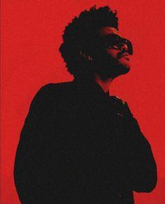 Rap Wallpaper, Graphic Wallpaper, Wallpaper Ideas, Weekend Artist, Starboy The Weeknd, The Weeknd Albums, The Weeknd Poster, Abel Makkonen, Abel The Weeknd