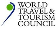 Judges selected to identify innovative pioneers at 2013 Tourism for Tomorrow Awards