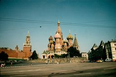 Moscow_1984 by Green_Mamba, via Flickr