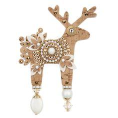 Jelení šperky - Karavana Charmed, Bracelets, Jewelry, Bangles, Jewlery, Bijoux, Schmuck, Bracelet, Jewelery