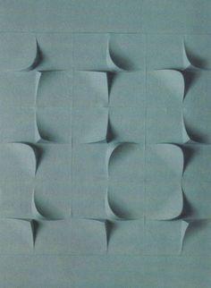 http://www.thecollection.fr/56-556-thickbox/papier-en-relief-v2-par-mio.jpg