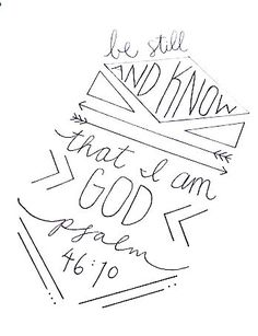 FREE Coloring Pages To Create Your Very Own FAITH JOURNAL Bible