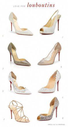 6c4c7b177a7 8 Best Wedding shoes images