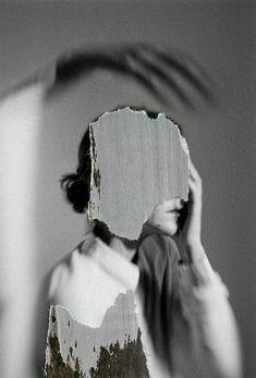 surrealisme-collages-rocio-montoya-7
