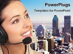 Operatori per call center outbound Gumtree South Africa, Buy And Sell Cars, Web Design, Graphic Design, Find A Job, Training Courses, Stuff To Buy, Italia, Design Web