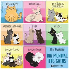 Please visit our website for Cat Vet, Dog Cat, I Love Cats, Cool Cats, Animals And Pets, Cute Animals, Gatos Cat, Black Cat Tattoos, Kawaii Cat