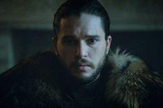 """I love this Game of Thrones-sampling rap tribute to Jon Snow -> http://www.theverge.com/2016/7/22/12257934/game-of-thrones-lil-bibby-john-snow  Twenty-two-year-old Chicago rapper Lil Bibby has a lot to prove. The competition coming out of the Chicago rap scene lately has been stiff his birth name is """"Brandon"""" and he only made it onto XXL's 2014 Freshman Class list because Young Thug decided he didn't feel like posing for a photo. That could be why he's chosen to write an aggressive musical…"""