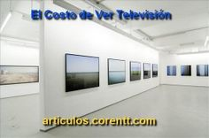 Si se hace un uso racional de la televisión, se puede aprovechar el tiempo en otras tareas.