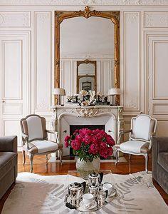 Thuy Tranthi Rieder - Paris