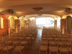 Villa, Chandelier, Ceiling Lights, Lighting, Home Decor, Candelabra, Decoration Home, Room Decor, Chandeliers
