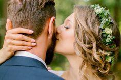 Ślub Hani i Adama, czyli polsko – australijska historia miłości - Ślub Na Głowie