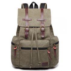 1a0e216556d15 Najlepsze obrazy na tablicy plecaki (12) | Aztec backpacks, Denim ...