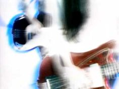 ▶ My Bloody Valentine - Soon (OFFICIAL MUSIC VIDEO) - YouTube