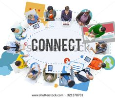 People Integration Stockfotos und -bilder | Shutterstock