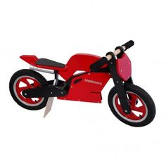 http://static.smallable.com/237095-thickbox/kiddimoto-superbike.jpg