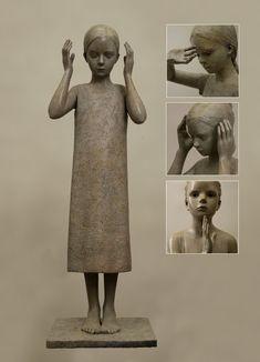 Berit Hildre, 1964 | Tutt'Art@ | Pittura * Scultura * Poesia * Musica |
