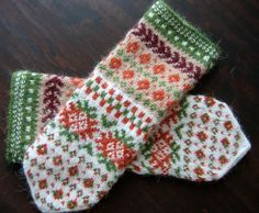 Hand Knit Patterned Women Mittens Wool Soft Estonian Mittens https://www.etsy.com/listing/484383521/hand-knit-patterned-women-mittens-wool?ref=shop_home_active_1